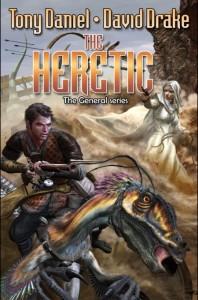 Heretic-9781451638813