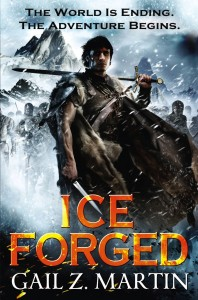 ice-forged-b0f432f32e23c0fd312f6c452238a10e