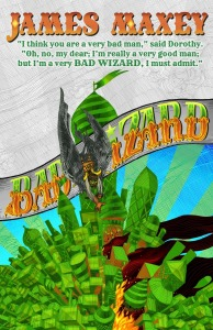 maxey-BadWizard-final-print-front-cover