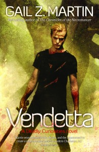 DEADLY-CURIOSITIES-VENDETTA