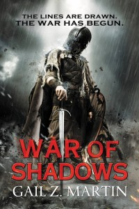 war-shadows-30b9be5ccf49c338dbb0d8ba1506cc49