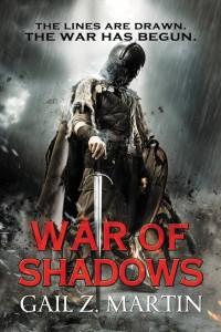 war-shadows-30b9be5ccf49c338dbb0d8ba1506cc49